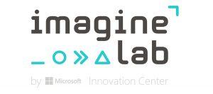imagine-lab-revista-emprendedores