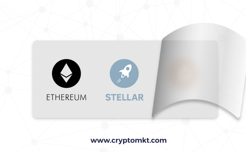 ¡En breve nueva Criptomoneda en CryptoMarket!